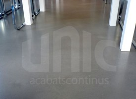 unic-ac-micromortero-hotel-son-jaumell (1)