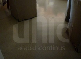 unic-ac-micromortero-hotel-son-jaumell (24)