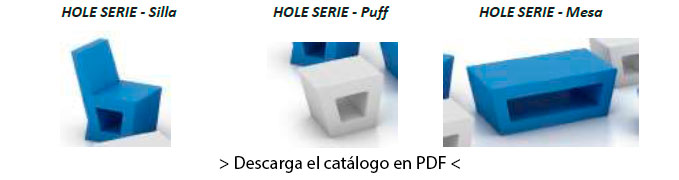 descarga-catalogo-pdf